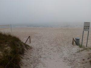 Sargblei gefärbt 10 Stück sand